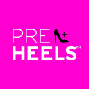 Preheels . Coupons and Promo Codes