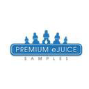 premiumejuicesamples.com Coupons and Promo Codes