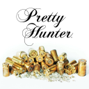 prettyhunter.com Coupons and Promo Codes