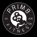prim8fitness.co.uk Coupons and Promo Codes