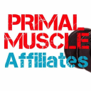 Primal Muscle Coupons and Promo Codes