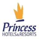 Princess Hotels Coupons and Promo Codes