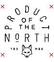productofthenorth.com Coupons and Promo Codes