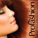 ProFashionHair (US) Coupons and Promo Codes
