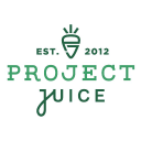 Project Juice Coupons and Promo Codes