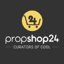 Propshop24 Coupons and Promo Codes