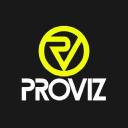 Proviz US Coupons and Promo Codes