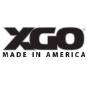 XGO Coupons and Promo Codes