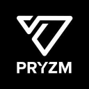 pryzmcricket.co.uk Coupons and Promo Codes