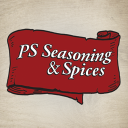psseasoning.com Coupons and Promo Codes