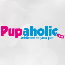 pupaholic.com Coupons and Promo Codes