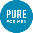 pureformen.com Coupons and Promo Codes