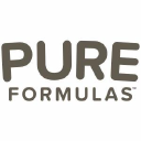 Pure Formulas Coupons and Promo Codes