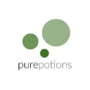 purepotions.co.uk Coupons and Promo Codes