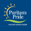 Puritans Pride Coupons and Promo Codes