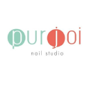 Purjoi Nail Studio Coupons and Promo Codes