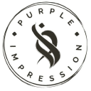 purpleimpression.com Coupons and Promo Codes