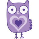 purpleowlclothing.com Coupons and Promo Codes