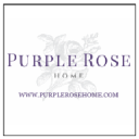 purplerosehome.com Coupons and Promo Codes