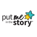 Put Me In The Story Coupons and Promo Codes