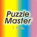 PuzzleMaster Coupons and Promo Codes