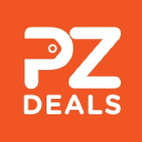 pzdeals.com Coupons and Promo Codes