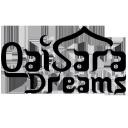 qaisaradreams.com Coupons and Promo Codes