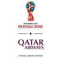 Qatar Airways US Coupons and Promo Codes
