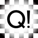 qboutiquestl.com Coupons and Promo Codes