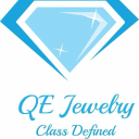qejewelry.com Coupons and Promo Codes