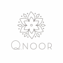 qnoor.com Coupons and Promo Codes
