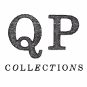Qp Collections Coupons and Promo Codes