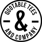 QT&Co. Coupons and Promo Codes