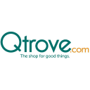 qtrove.com Coupons and Promo Codes