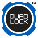 quadlockcase.jp Coupons and Promo Codes