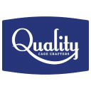 Quality Cage Co Coupons and Promo Codes