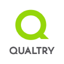 qualtry.com Coupons and Promo Codes