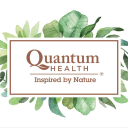 quantumhealth.com Coupons and Promo Codes