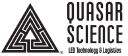 Quasar Science Coupons and Promo Codes