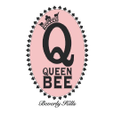 Queen Bee of Beverly Hills Coupons and Promo Codes