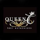 queenchair.com Coupons and Promo Codes