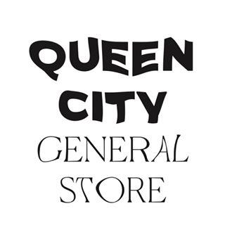 Queen City General Store Coupons and Promo Codes