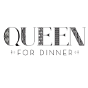 queenfordinner.com Coupons and Promo Codes