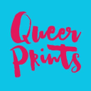 queerprints.com Coupons and Promo Codes