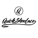 quickshoelace.com Coupons and Promo Codes