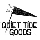 quiettidegoods.com Coupons and Promo Codes