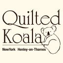 quiltedkoala.com Coupons and Promo Codes