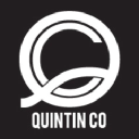 Quintin Co. Coupons and Promo Codes