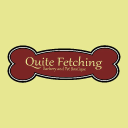 quitefetchingllc.com Coupons and Promo Codes