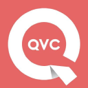 QVC Coupons and Promo Codes